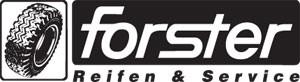 logo_forster