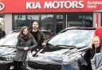 KIA_Autohaus_Partnerschaft_04_1_1920x500