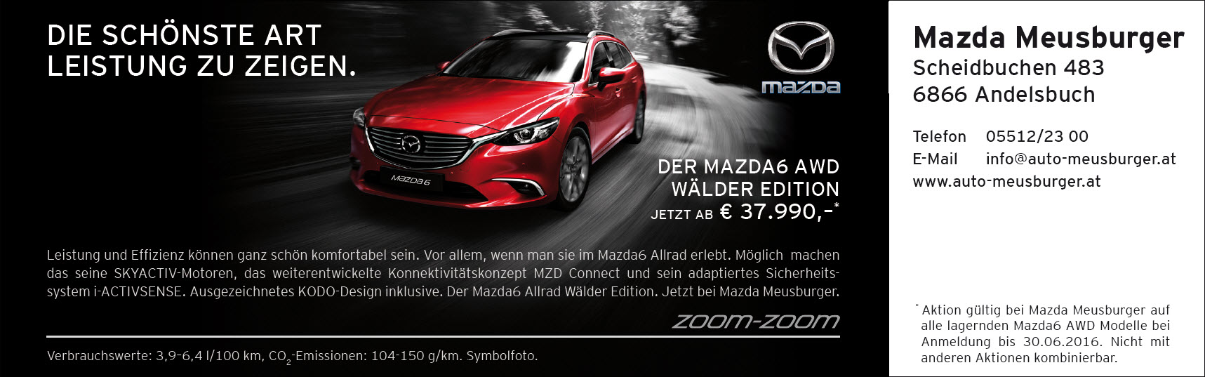 Mazda_Bild