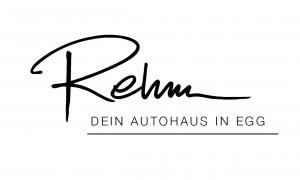 logo_rehm-300x180