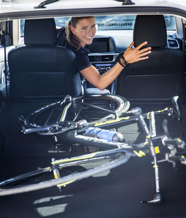 bild_bike