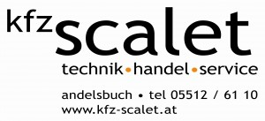 logo_kfz-scalet
