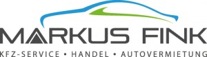 logo_markus_fink_rgb_small