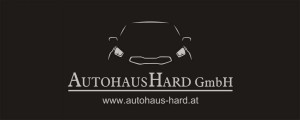 Autohaus HARD logo