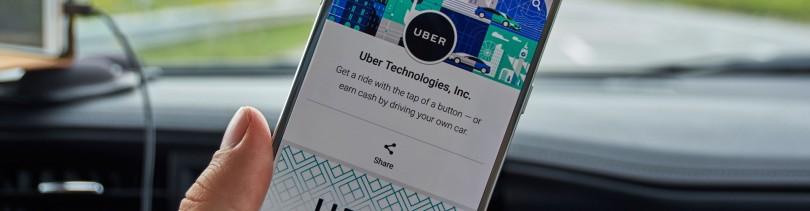 Uber1920
