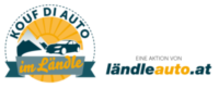 Willkommen in der Themenwelt Logo